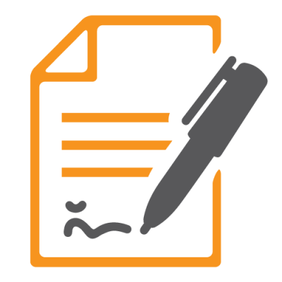 contract_icon_500px